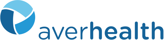 averhealth-logo.png